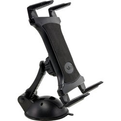 ARKON Desk & Table Mount for Apple iPad & iPad 2