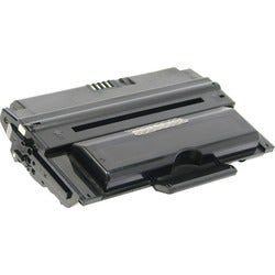V7 Toner Cartridge - Remanufactured for Dell (330-2209) - Black
