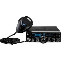 Cobra 29LX BT CB Radio