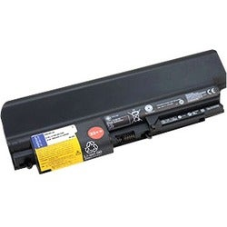 AddOn - Memory Upgrades LI-ION 9-CELL 10.8V 7800mAh Battery F/Lenovo