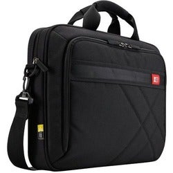Case Logic DLC-117 Laptop Carrying Case for 17.3-inch Notebook/Tablet