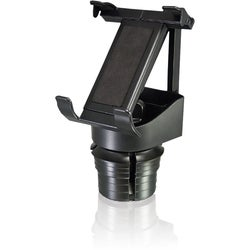Bracketron Pro UCH-373-BX Universal Tablet Cup Holder Mount