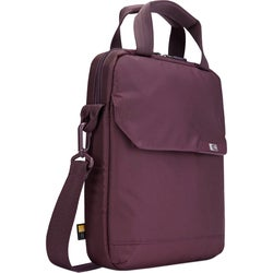 Case Logic MLA-110 Carrying Case (Attach?for 10.1