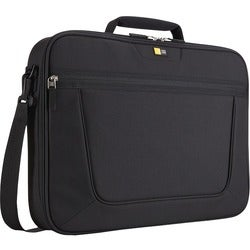Case Logic VNCI-217 Laptop Briefcase for 17.3