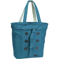 Ogio Women's Tide Hamptons 15-inch Laptop Tote