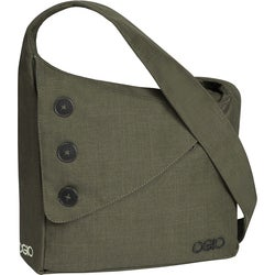 OGIO Terra Brooklyn Women's Tablet Shoulder Laptop Tote