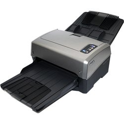 Xerox DocuMate 4760 Sheetfed Scanner