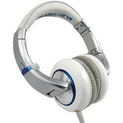 Numark ELECTROWAVE Headphone