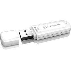 Transcend 4GB JetFlash 370 USB 2.0 Flash Drive
