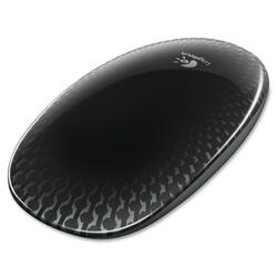 Logitech Touch M600 Mouse