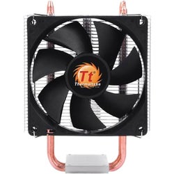 Thermaltake Contac 16 Cooling Fan/Heatsink
