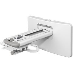 Epson Wall Mount for Projector