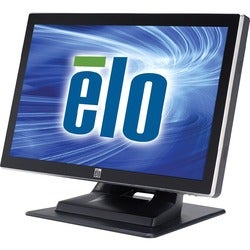"Tyco 1519L 15.6"" LCD Touchscreen Monitor - 16:9 - 8 ms"