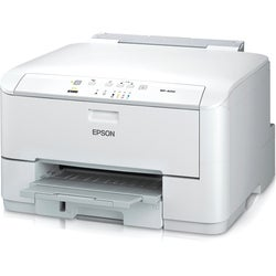 Epson WorkForce Pro WP-4010 Inkjet Printer - Color - 4800 x 1200 dpi