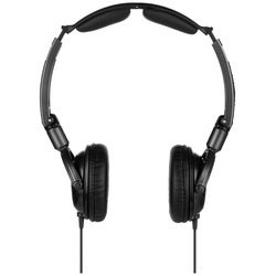 Skullcandy Lowrider Headphone