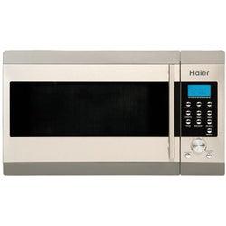 Haier 1.2 Cu. Ft. 1000 Watt Microwave