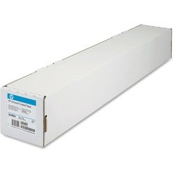 HP Universal LF Coated Paper - 36