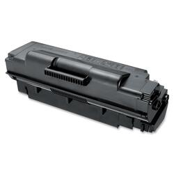 Samsung MLT-D307U Toner Cartridge - Black
