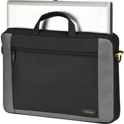 Targus CityGear TSS545US Carrying Case for 16