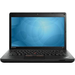 Lenovo ThinkPad Edge E430 3254AFU 14