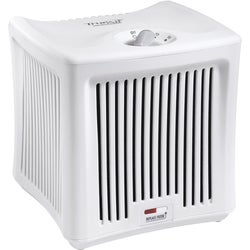 Hamilton Beach True Air 04532GM Air Purifier
