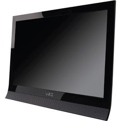 Vizio E261VA Factory refurbished 26