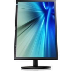 "Samsung Business S19B420M 18.5"" LED LCD Monitor - 16:9 - 5 ms"