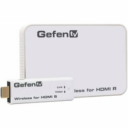 Gefen Wireless for HDMI Extender
