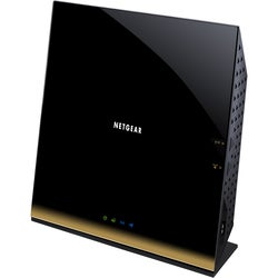 Netgear R6300 Wireless Router - IEEE 802.11ac