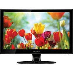 "Hanns.G HL269DPB 26"" LED LCD Monitor - 16:9 - 5 ms"