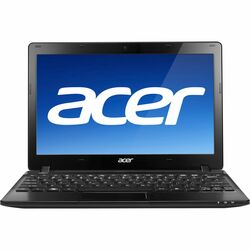 Acer Aspire One AO725-C62kk 11.6