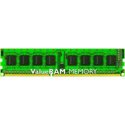 Kingston 16GB 1333MHz DDR3L ECC Reg CL9 DIMM DR x4 1.35V Hynix M