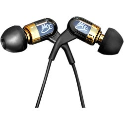 MEElectronics A161P Balanced Armature In-Ear