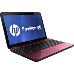HP Pavilion g6-2100 g6-2122he B5A25UA 15.6