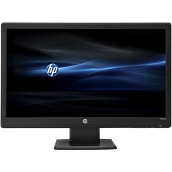 "HP Ultra Slim W2371d 23"" LED LCD Monitor - 16:9 - 5 ms"