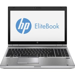 HP EliteBook 8570p B5P99UT 15.6