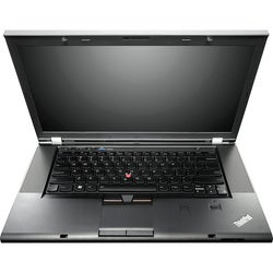 Lenovo ThinkPad T530 24295XU 15.6
