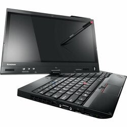 Lenovo ThinkPad X230 343522U 12.5