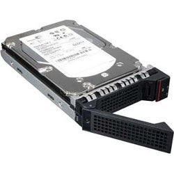 "Lenovo 1 TB 3.5"" Internal Hard Drive - 1 Pack - Box"