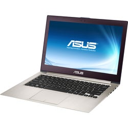 Asus ZENBOOK UX32A-DB31 13.3