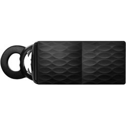 Jawbone Icon HD Earset