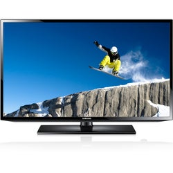 "Samsung H40B 40"" 1080p LED-LCD TV - 16:9 - HDTV 1080p"