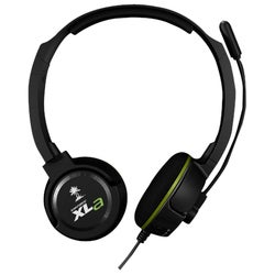 Turtle Beach Ear Force XLa