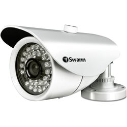 Swann Pro PRO-770 Surveillance Camera - Color, Monochrome