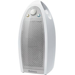 Holmes HAP9412W-TUA Air Purifier