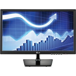 "LG EB2442T-BN 22"" LED LCD Monitor - 16:9 - 5 ms"