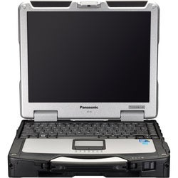 Panasonic Toughbook CF-31SBLAX1M 13.1