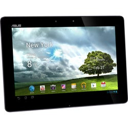 "Asus Eee Pad TF700T-B1-GR 10.1"" LED 32 GB Slate Tablet - Wi-Fi - NVID"