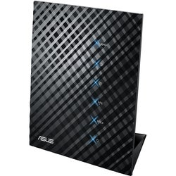 Asus RT-N65U IEEE 802.11n  Wireless Router