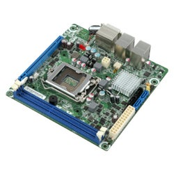 Intel S1200KPR Server Motherboard - Socket H2 LGA-1155
